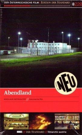 free The Sales West Abendland Evening NON-USA FO Nighttime Land