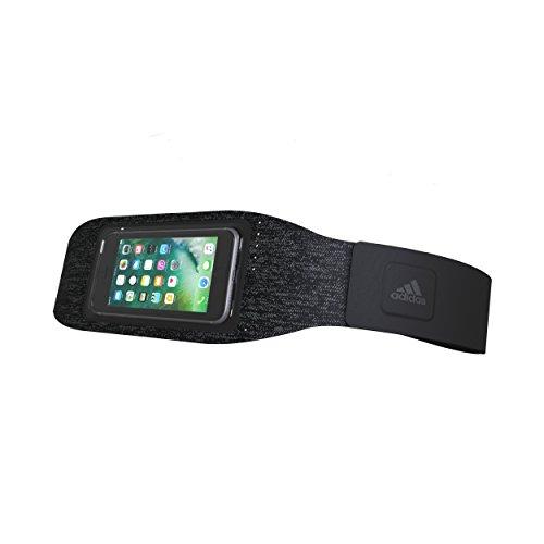Adidas SP Sport Riem Universele Hoesje voor 5.5-inch Smartphone
