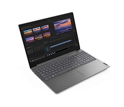 """Lenovo NB 15,6"""" I3-1005G1 8GB 256SSD W10 Essential V15-IIL"""