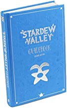Best stardew valley book Reviews