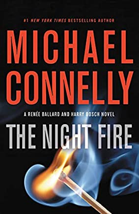 Amazon com: Michael Connelly - Books on CD: Books