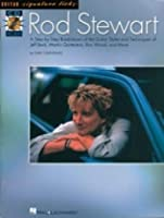 Rod Stewart: A Step-By-Step Breakdown of the Guitar Styles and Techniques of Jeff Beck, Martin Quittenton, Ron Wood, and More