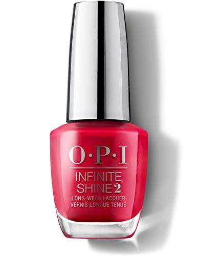 OPI Infinite Shine, OPI By Popular Vote