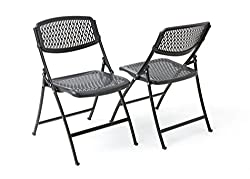 Sturdy Folding Chairs
