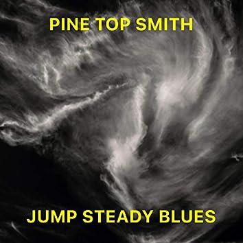 Jump Steady Blues (Remaster)