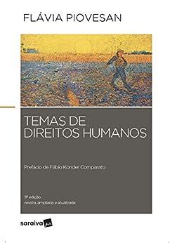 Temas de Direitos Humanos