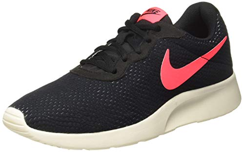 Nike Tanjun SE (Sneaker schwarz / 43)