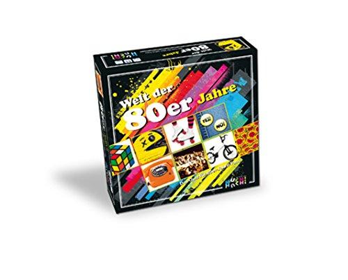 Huch & Friends 879158 Quizspiel