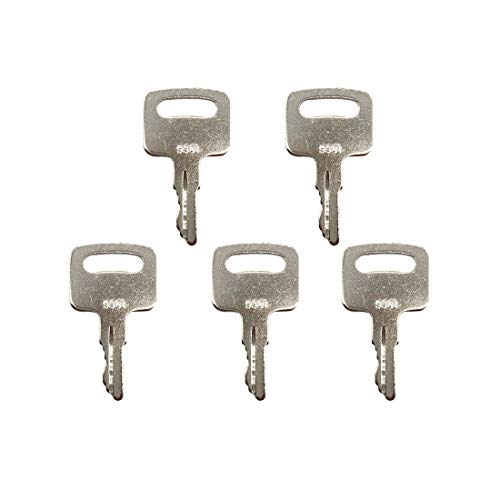 Price comparison product image 5 PCS 9901 2860030 for JLG Manlift and Scissors Lift