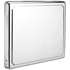 cubre vitrocerámica blanca lisa: Amazon.es: Hogar
