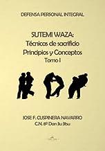 SUTEMI WAZA