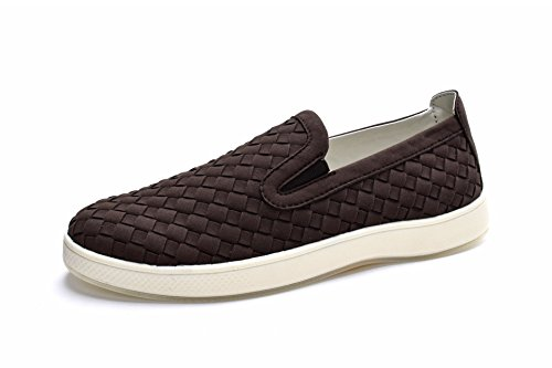 Aureus Men's Henson Sneaker