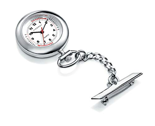 Reloj Viceroy Enfermera /ro 44109-05