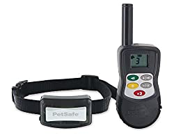 PetSafe Elite Little Dog Remote Trainers