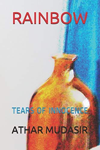 RAINBOW: TEARS OF INNOCENCE: 1 (TALES OF DEVOLVE)