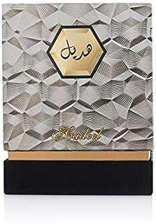 Almajed Oud hadeel For Unisex 100ml - Eau de Parfum
