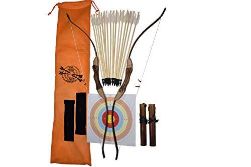 Best archery sets | Buyers guide 2021