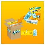 Zoom IMG-2 swiffer duster starter kit piumino