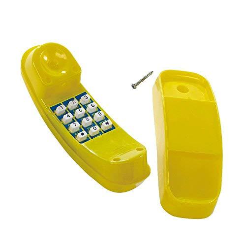 Hermic -  Kindertelefon