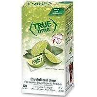 100-Count True Lime Bulk Dispenser Pack (2.82oz)