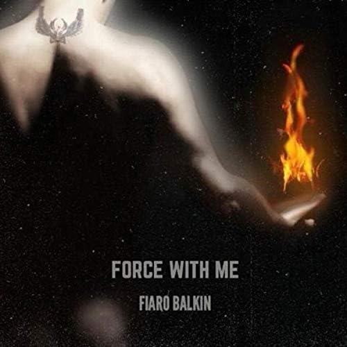 Fiaro Balkin