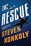 The Rescue (Ryan Decker Book 1) (English Edition)