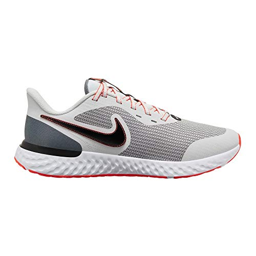 Zapatillas Nike Revolution 5 EXT CZ8591 012
