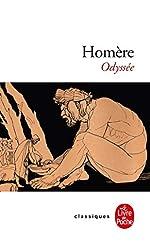 Odyssée de Homère