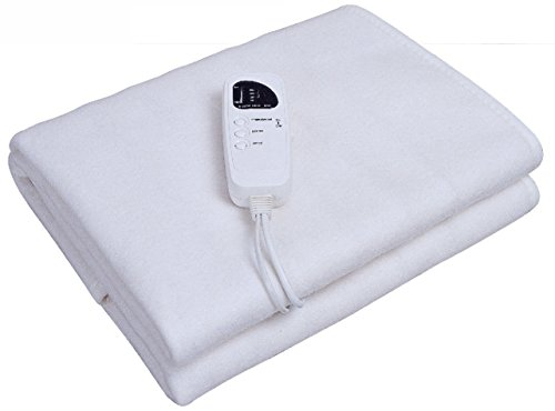 Therapist's Choice® Standard Massage Table Warmer, 12 Foot Power Cord