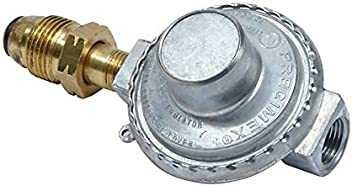 Heater 14874 Regulator for and SunRite Tank Top Heaters Mr