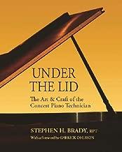 Best byzantium piano music Reviews