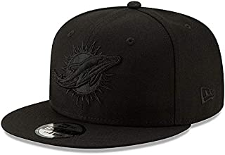 Best miami dolphins baseball cap Reviews