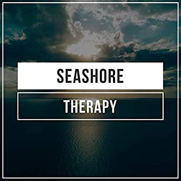 """ Swaying Seashore Therapy """