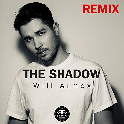 The Shadow (Remix)
