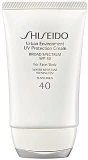 Best shiseido urban environment tinted Reviews