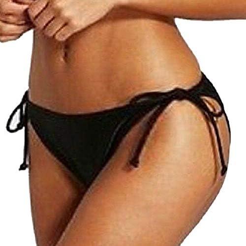 Ruched underwear _image1