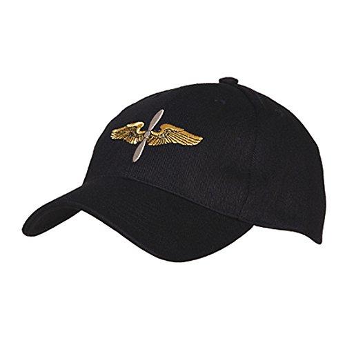 AlxShop - AlxShop - Casquette Propeller