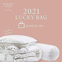 LUCKY BAG 2021【福袋】ジュニアセット
