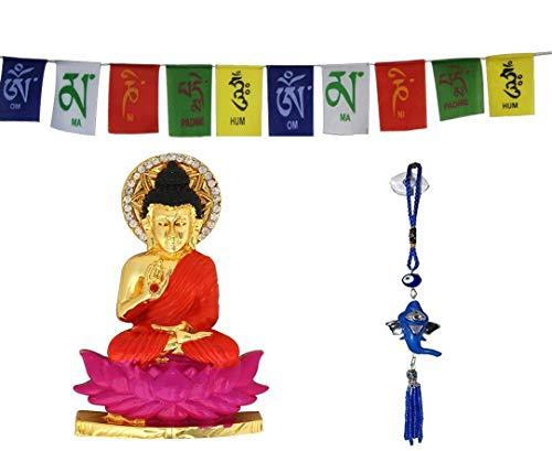 tienda de articulos religiosos fabricante Odishabazaar