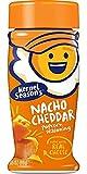 Kernel Seasons Nacho Cheddar Popcorn Seasoning - 80g …