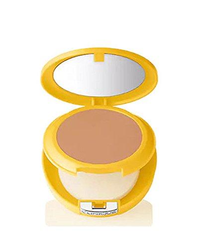 Clinique Sun SPF 30 Powder Mineral Make-up 1 Bvery Fair , 9.5 g