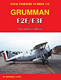 Grumman F2F/F3F and Civil Variants