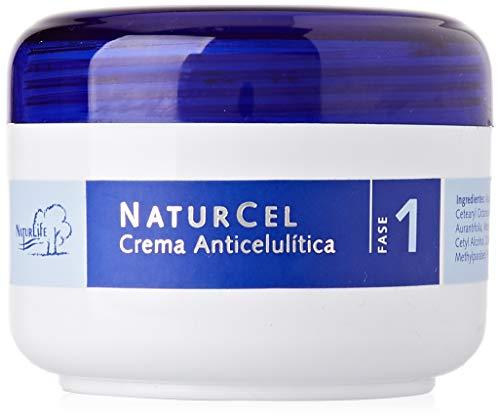 Naturlife Naturcel Crème 200 ml 200 ml