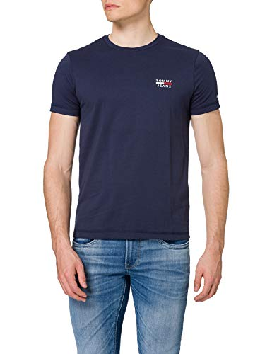 Walmart Ropa Caballero marca Tommy Jeans