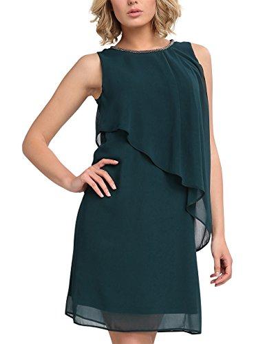 APART Fashion dames jurk 23051