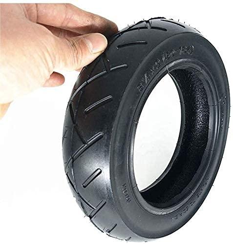 Neumáticos para patinetes eléctricos,8 1/2x2 neumáticos interiores y exteriores,gruesos y resistentes al desgaste,adecuados para patinetes eléctricos de 8.5 pulgadas 50-134,cochecitos Neumáticos para