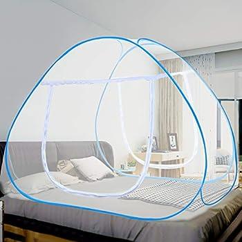 Best mosquito tent pop up Reviews