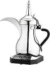 سوبرويف - دلة قهوة عربية كهربائية  SW7004