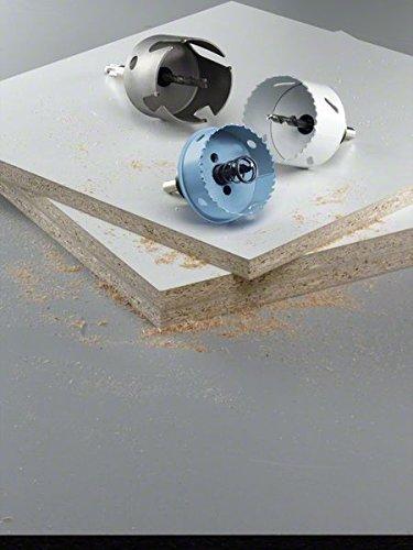 Bosch ProfessionalZentrierbohrer Hartmetall für Lochsägen