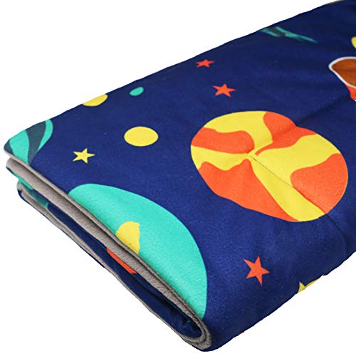 KAMEIOU Polar Fleece Guinea Pig Cage Liner Bedding for Small Animals Bed Chinchilla Rat Hedgehog Polar Fleece Bunny Rabbit Midwest Guinea Pig Liner Cages Beds C&C Small Pet Blanket Mats